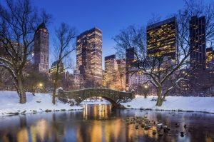 10 Tip to Safely Maintain Your Business Space This Winter