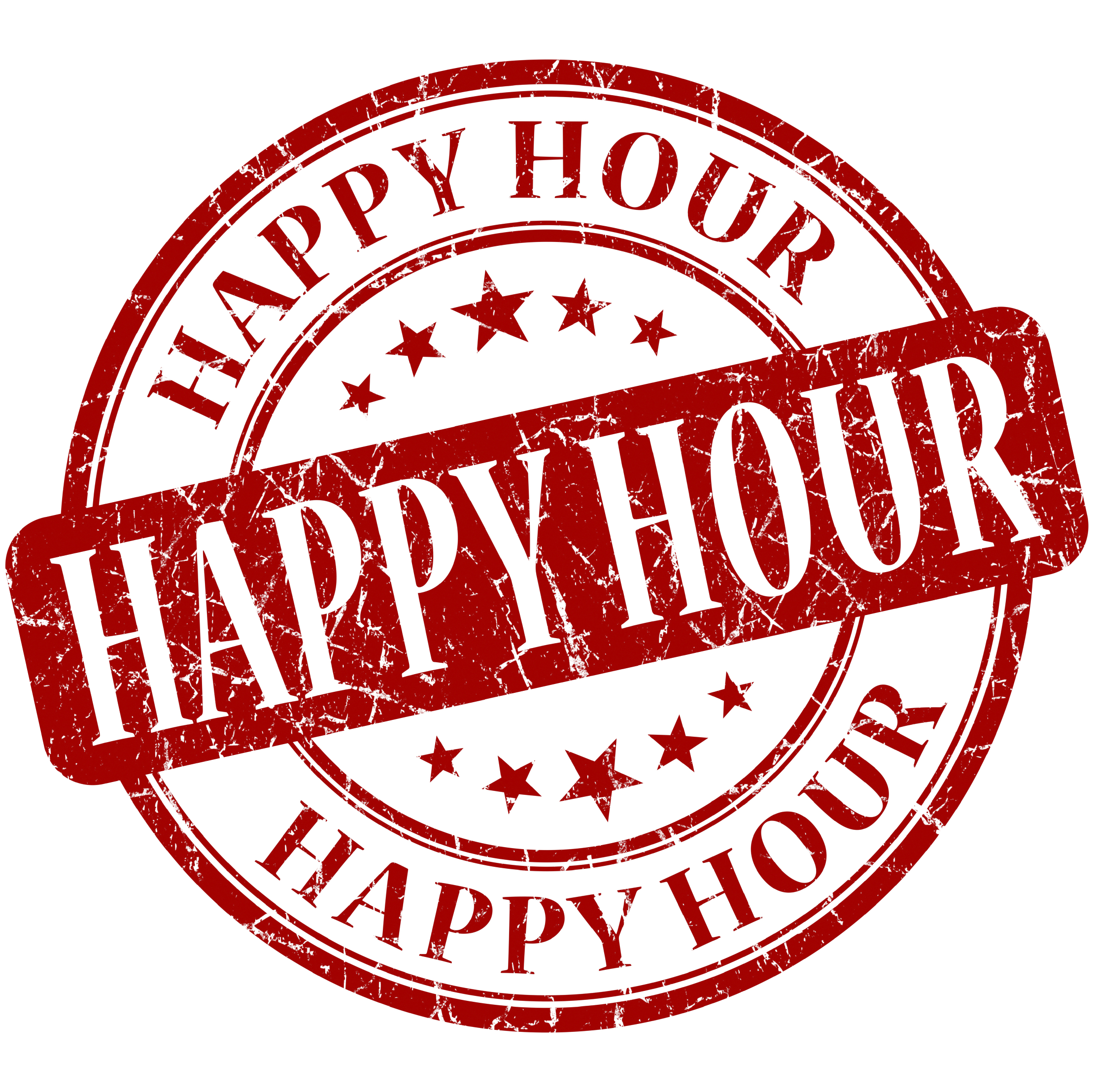 Summer Happy Hour & Tour of Market Street and Wilmington's New Creative Arts District
