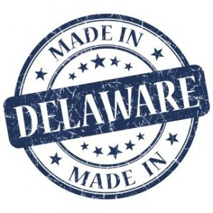 Will Manufacturing in Delaware Grow this Year?
