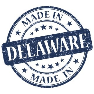 Small Business Saturday in Delaware