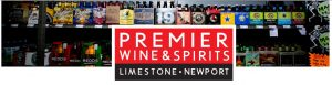 """Premier Wine & Spirits Launches """"Movies on Tap"""" Tasting Series at Penn Cinema"""